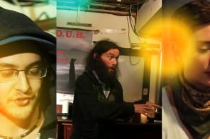 Dublin's Underground Beat Episode 5